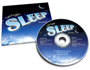 sleep_cd